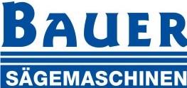Sägenfabrik Bauer